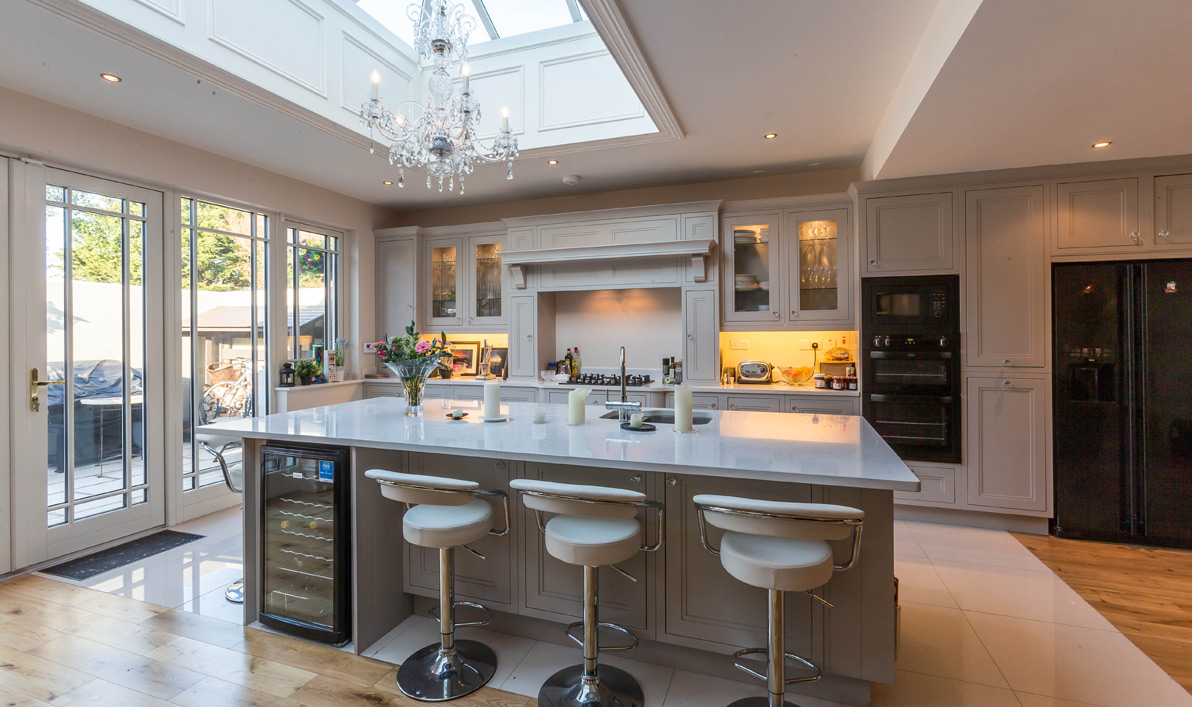 kitchen design dublin - home design ideas
