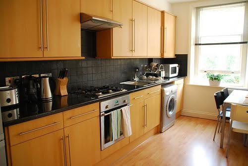 kitchen styles (2)